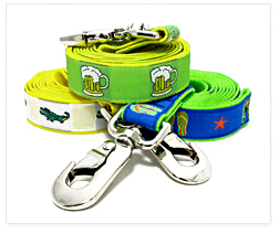 Dog Leashes & Leads